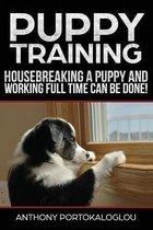 Puppy training3