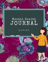 Mental Health Journal (Printable Version)