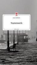 Tastenwerk. Life is a Story - story.one