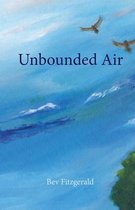 Unbounded Air