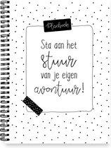 Planner   Planboek   Weekplanner   Dagplanner
