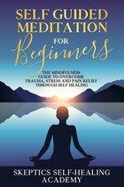 Self Guided Meditation for Beginner