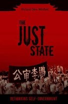 The Just State