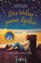 Dos vidas para Lydia / The Two Lives of Lydia Bird