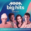 Mnm Big Hits 2021 Vol. 2