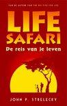 Life safari / druk 2
