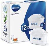 BRITA Maxtra+ Filterpatronen - 12 stuks - verbeter