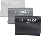 FZ FORZA - 3 LATEX TRAINING BANDS - Fitness - Kracht - Elastiek