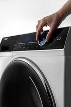 Haier wasmachine HW90-B14979 I-Pro Series 7