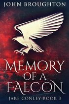Memory Of A Falcon
