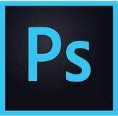 Photoshop 2021 Windows/Mac