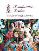 Renaissance Realm