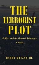The Terrorist Plot