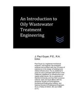 An Introduction to Oily Wastewater Treatment Engineering
