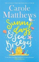 Sunny Days and Sea Breezes