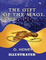 The Gift of the Magi Illustrated