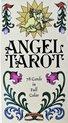 Afbeelding van het spelletje Angel Tarot Deck