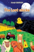 The Lost chicks