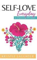 Self-Love Everyday