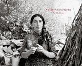 Neil Folberg - A Mirror In Macedonia