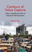 Contours of Value Capture