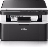 Brother DCP-1612W - All-in-One Laserprinter
