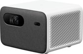 Xiaomi Mi Smart Projector 2 Pro - Full HD Smart Mini Beamer - Android TV 9.0...