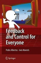 Feedback and Control for Everyone