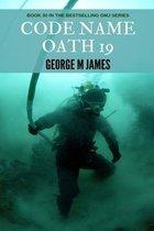 Code Name Oath 19