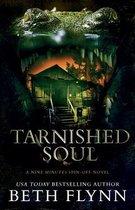 Tarnished Soul