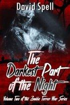 The Darkest Part of the Night