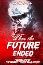 When the Future Ended