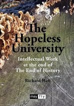 The Hopeless University
