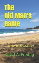 The Old Man's Game