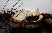 Zwart Zaad Zeep & Slakkenslijm met olijfolie , 100% Natuurlijke Handgemaakte Zeep, Gezicht & Lichaamszeep, Black Cumin Soap