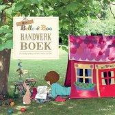 Het Belle en Boo handwerkboek