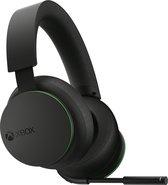Xbox Draadloze Headset - Xbox Series X|S, Windows & mobiel