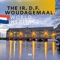 The Ir. D.F. Woudagemaal. World heritage