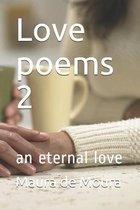 Love poems 2