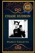 Chase Hudson
