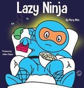 Lazy Ninja