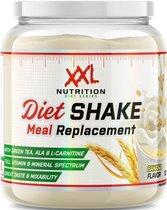 XXL Nutrition Diet Shake Cappuccino Cream Pie 1200 gram