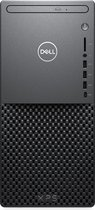 Dell XPS Gaming PC - i9-11900K - RTX 3060Ti - 16GB