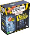 Escape Room The Game Startersset (Basisspel)