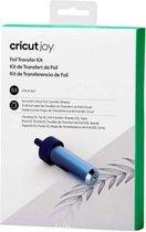 Cricut Joy Foil Transfer Kit (2009057)