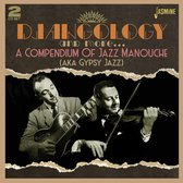 Djangology and More... A Compendium of Jazz Manouche