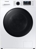 Samsung EcoBubble™ Was-droogcombinatie 8kg WD81TA049BE