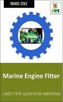 Marine Engine Fitter
