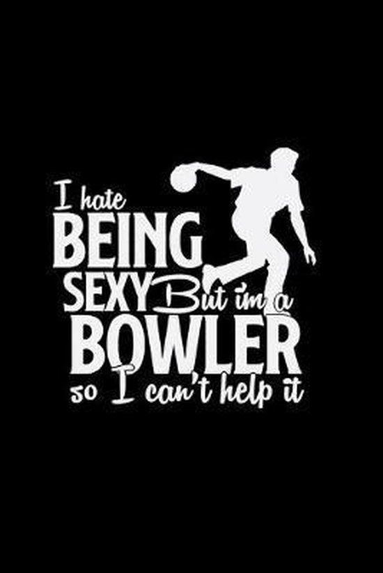 Sexy Bowler