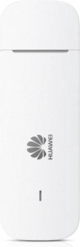 HUAWEI E3372h-320 4G-surfstick 150 MBit/s